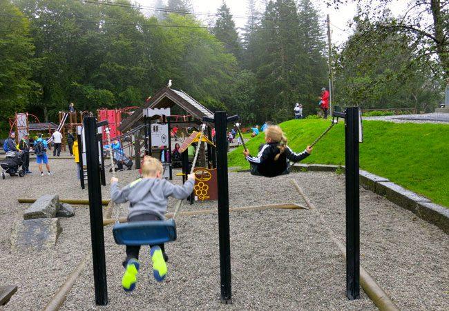 parco-giochi-monte-Floyen
