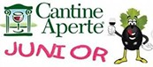 cantine-aperte-junior