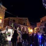Halloween con bambini: tradizioni ed eventi in Italia