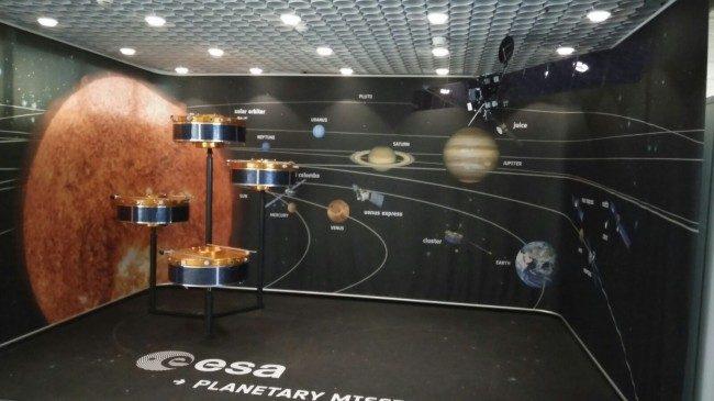 missioni-planetarie