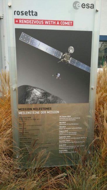 rosetta-milestones