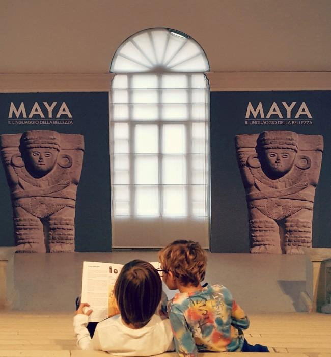 mostra-maya-verona-6