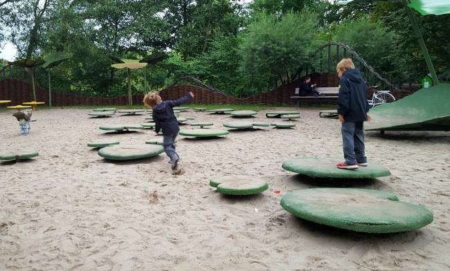 odense-parco-giochi
