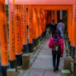 5 cose assolutamente da fare durante un viaggio in Giappone con bambini