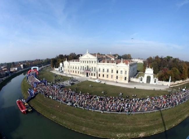 Maratona-Venezia-