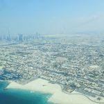 I parchi divertimento di Dubai: IMG Parks, Hub Zero, Green Planet