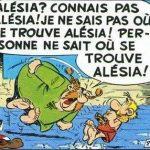 alesia_asterix