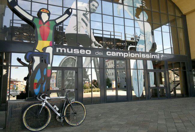 museo-del-campionissimo