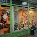 Madrid con bambini: cosa fare in tre giorni