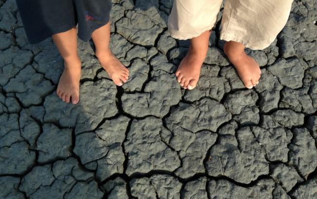 vacanze estate bambini italia