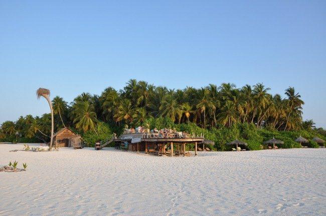 isola (2)