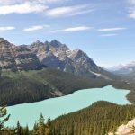 Canada con bambini: un sogno da realizzare