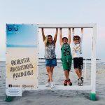 Un'oasi di benessere in Riviera Romagnola: il Blu Suite Hotel