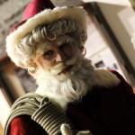 Natale con bambini: i migliori eventi del 2014