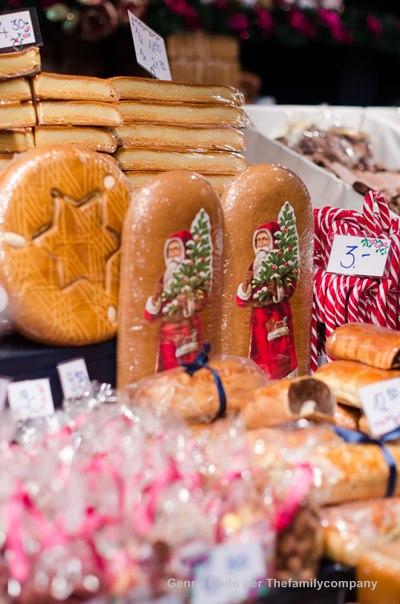 mercatini di natale basilea