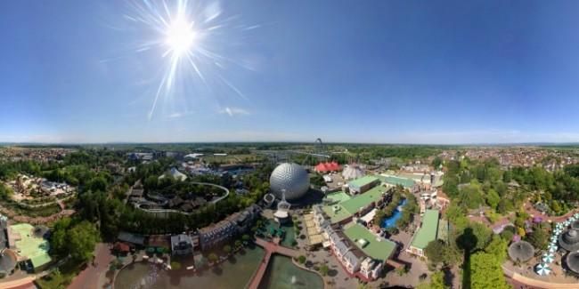 Panorama_Europa-Park