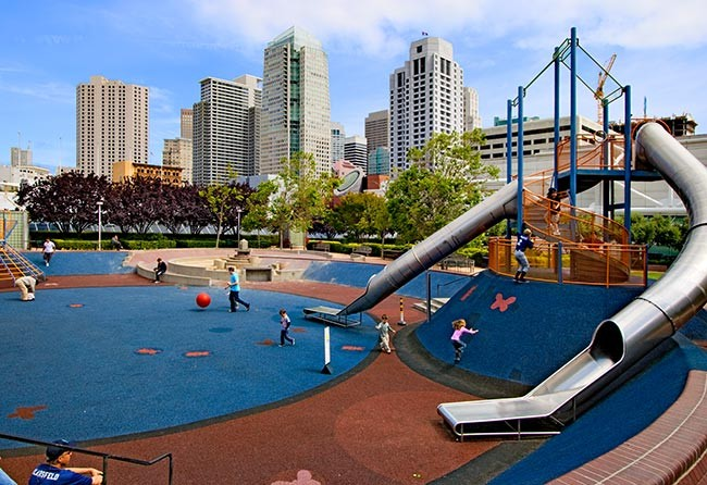 YBG-play-area_0228
