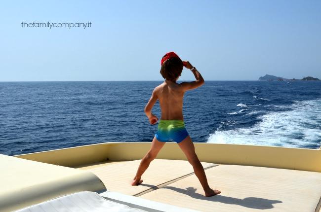 arbatax gita in barca 3