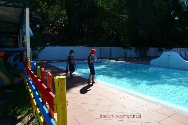 arbatax piscina miniclub