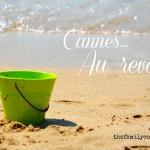 Il mare di Cannes: consigli pratici