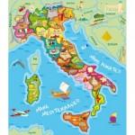 cartina-magnetica-d-italia