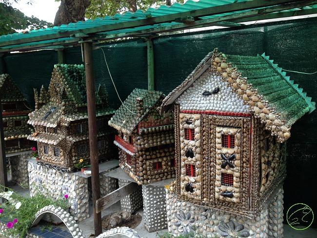 casa delle conchiglie (1)