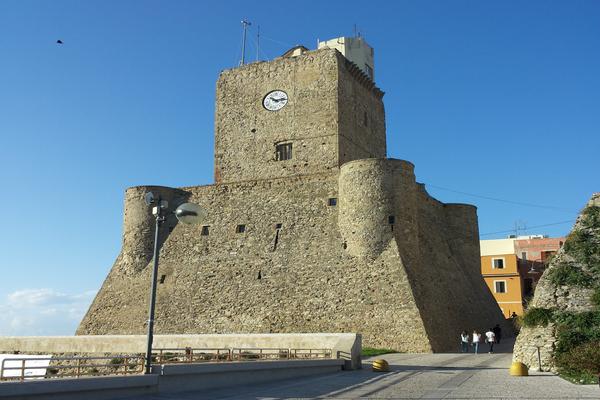 castello-svevo-termoli