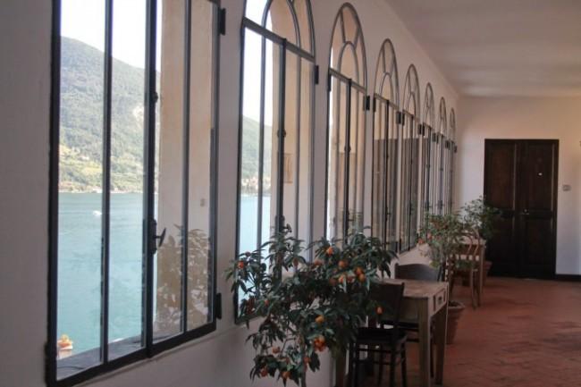 hotel lago iseo