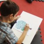 Il Mio Amico Museo: appuntamenti per bambini a Milano