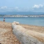 La nostra prima volta ad Ile Sainte Marguerite