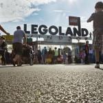 Come arrivare a Legoland Windsor da Londra