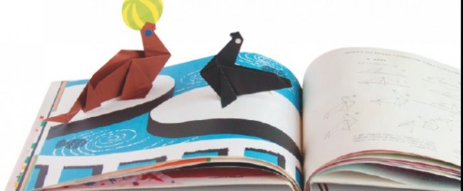 stravaganti libri cervia