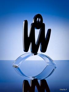 macchianera award