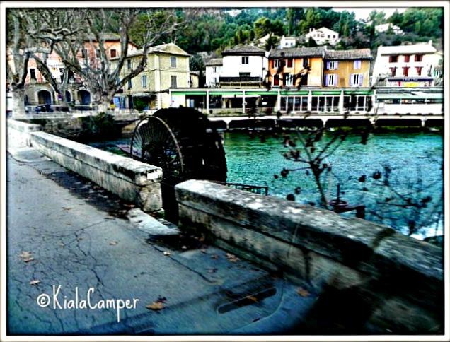 natale in provenza 7