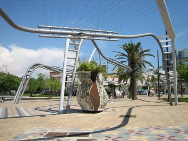 parc-diagonal-mar_338662