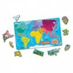 puzzle-mondo-magnetico-versione-italiano