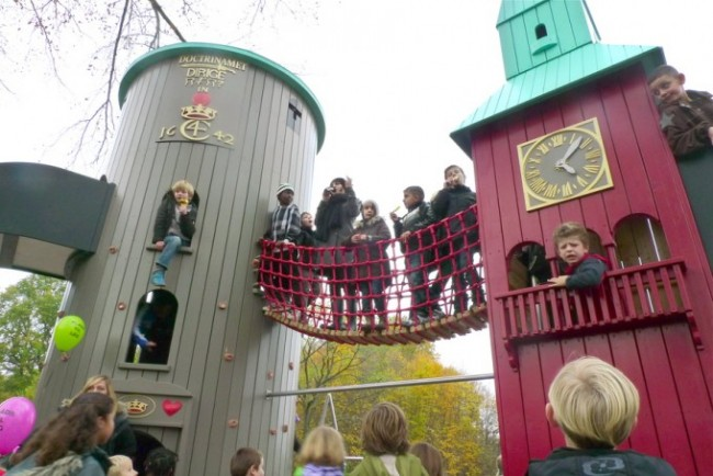 roof-tower-playground-copenhagen-monstrum5