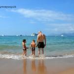 Spiagge Costa Azzurra: le più belle e quelle più adatte ai bambini