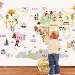 Regali di Natale per bambini viaggiatori: 35 idee