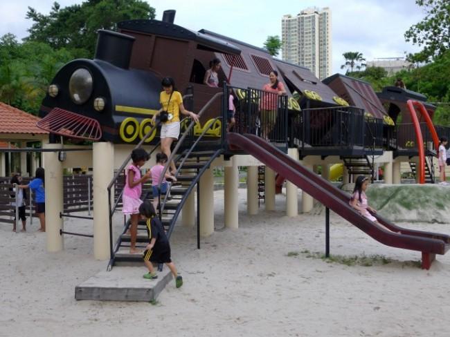 train_playground