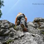 5 cose pericolose da lasciar fare ai vostri figli