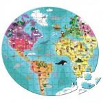 valigetta-puzzle-208-pezzi-bambini-e-animali-del-mondo