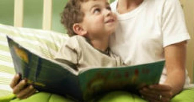 Favole personalizzate, il protagonista diventa il tuo bambino!