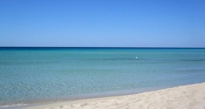 Vacanze in Puglia con bambini: il mare e i trulli