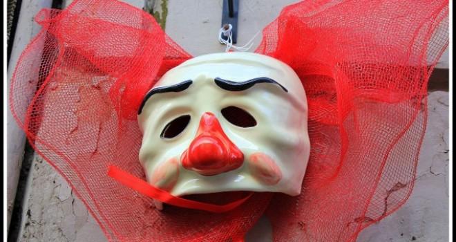 Il Carnevale di Ronciglione, tra storia e divertimento