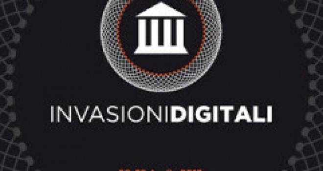 #invasionidigitali family: aumentano i posti disponibili!