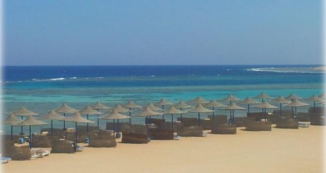 Mar Rosso con bambini. Il Fantazia Resort di Marsa Alam