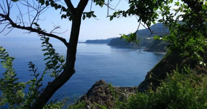 San Ferdinando: il mare della Calabria a misura di bambini