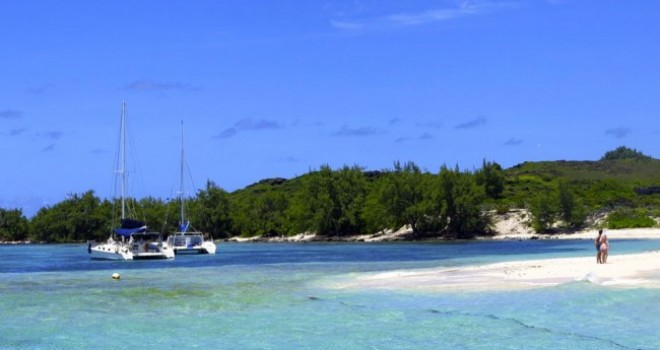 Mauritius con bambini: al Nord per visitare Grand Baie e Port Louis