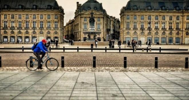10 cose +1 da fare a Bordeaux con bambini